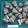 Butterscotch Chocolates